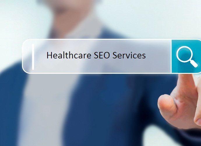 سئو اختصاصی سایت های پزشکی