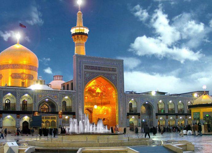 بهترین دکتر و متخصص در مشهد
