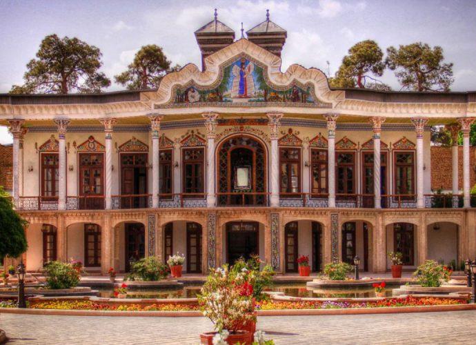 بهترین دکتر و متخصص در شیراز