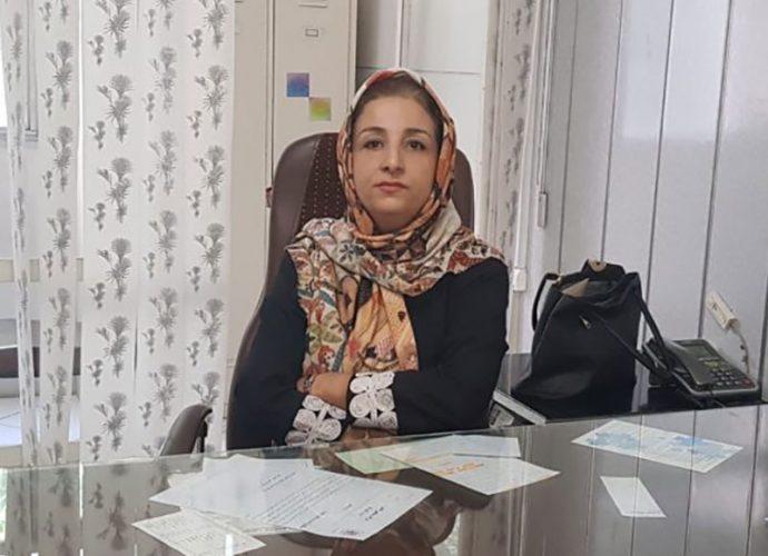دکتر شبنم رفیع زاده: متخصص مغز و اعصاب در تهران