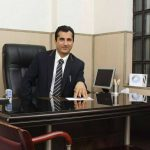دکتر سید شاهرخ تقوی: فوق تخصص قلب و عروق در تهران
