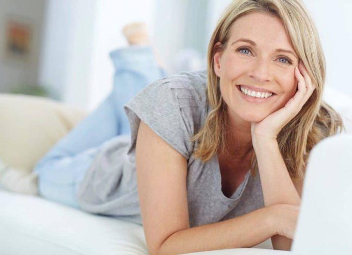 دکتر لاله صادقی - درمان های لیزر واژینال