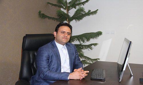 دکتر رضا جباری: جراح و متخصص مغز و اعصاب در تهران