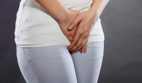 درمان آتروفی واژن با لیزر